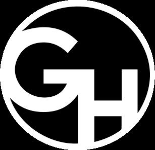 Gospel Helsinki logomerkki